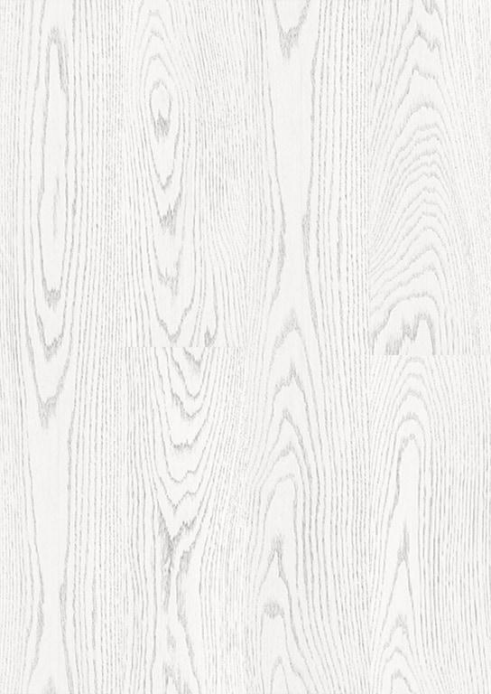 CorkStyle Wood XL Oak White