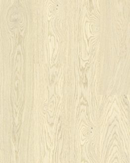 CorkStyle Wood XL Oak White Markant