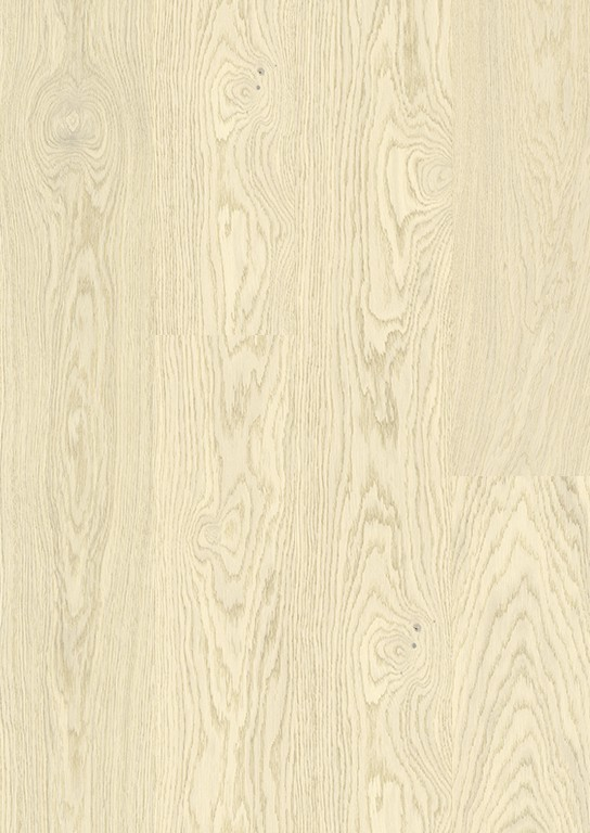 CorkStyle Wood XL Oak White Markant
