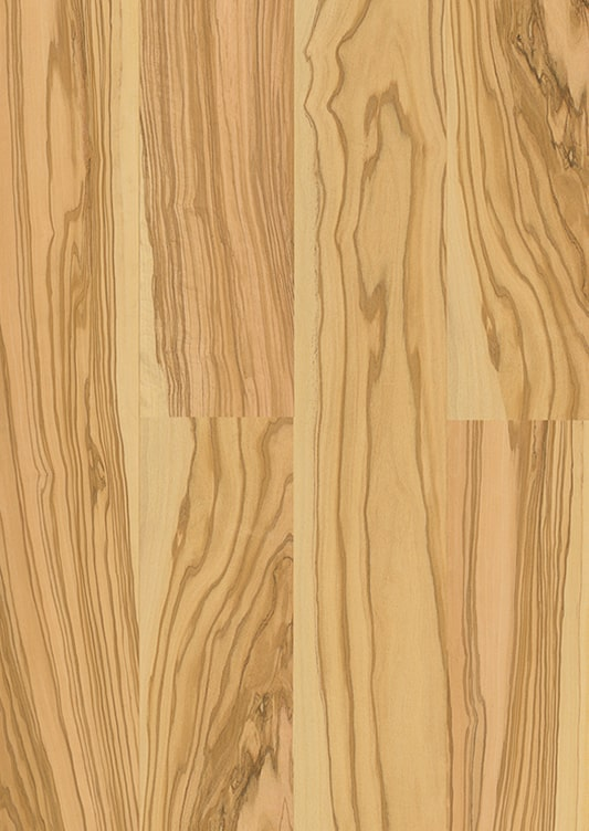 CorkStyle Wood XL Oliva