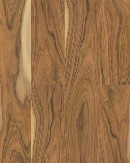 CorkStyle Wood XL Palisandr Santos