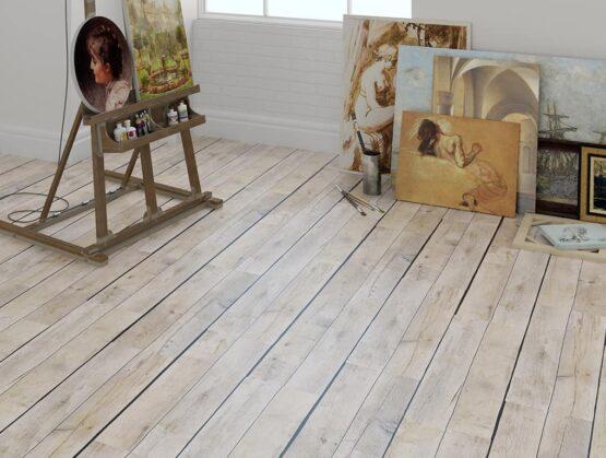CorkStyle Wood Planke