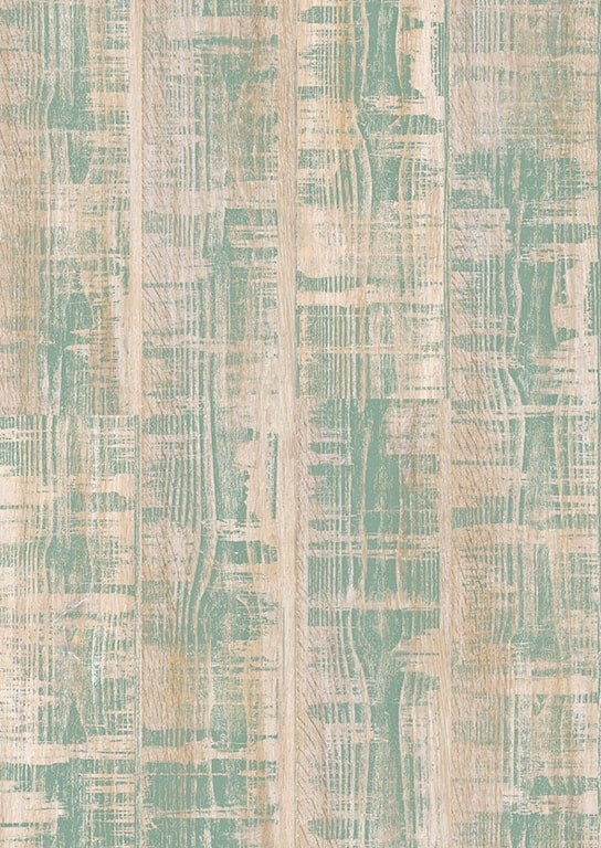 CorkStyle Wood Color Quartzite Mint