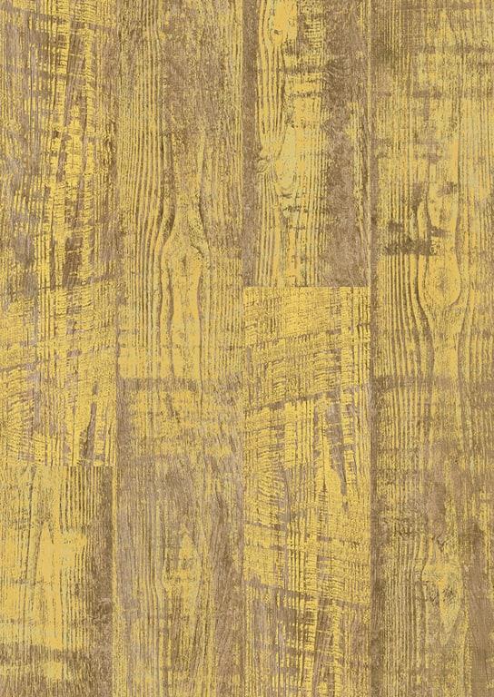 CorkStyle Wood Color Topaz Sun