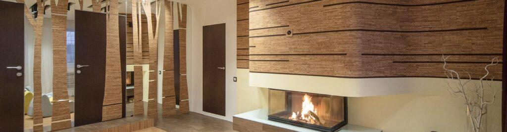 wall 2 1920x500 200 1024x267 - Пробковое настенное покрытие CorkStyle Walldesign Murano