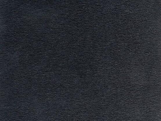 Ковровое покрытие Balta Wild Luxury Winnie 99