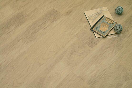 EcoClick Wood NOX 1503
