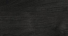 EcoClick Wood NOX 1504