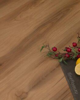 EcoClick Wood NOX 1568