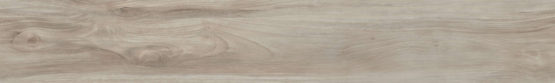 EcoClick Wood NOX 1564