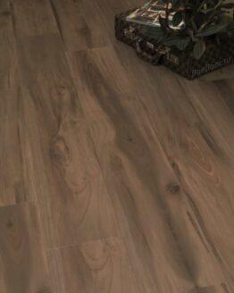 EcoClick Wood NOX 1529