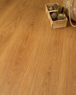 EcoClick Wood NOX 1577