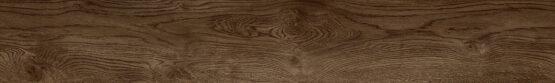 EcoClick Wood NOX 1576