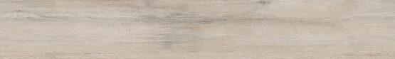 EcoClick Wood NOX 1580