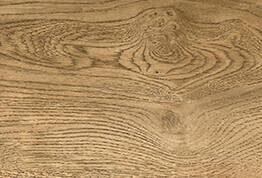 EcoClick Wood NOX 1578