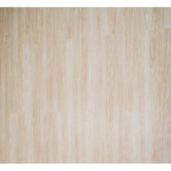 EcoClick Wood NOX 1602