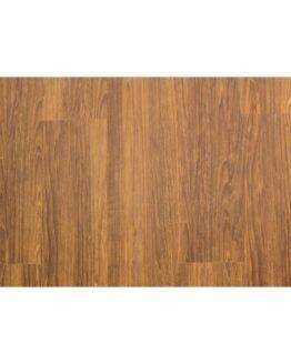 EcoClick Wood NOX 1603