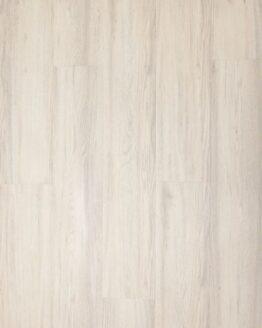 EcoClick Wood NOX 1604