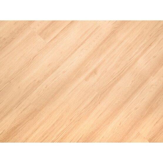 EcoClick Wood NOX 1605