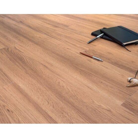 EcoClick Wood NOX 1606