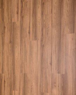EcoClick Wood NOX 1607