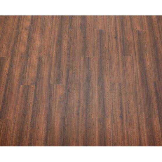 EcoClick Wood NOX 1608