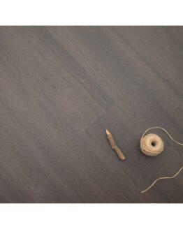 EcoClick Wood NOX 1609
