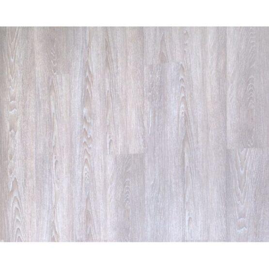 EcoClick Wood NOX 1610