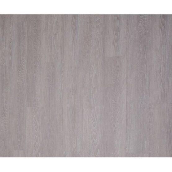 EcoClick Wood NOX 1611