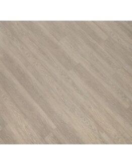 EcoClick Wood NOX 1612