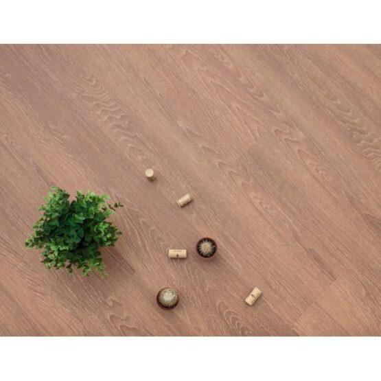 EcoClick Wood NOX 1614