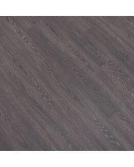 EcoClick Wood NOX 1615
