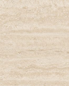 EcoClick Stone NOX 1597