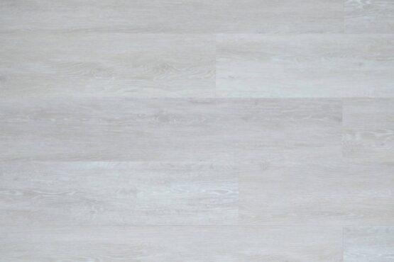 Aquafloor Quartz AD3501QV