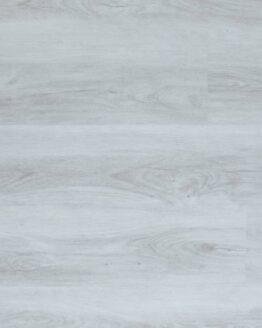 Aquafloor Quartz AD3502QV