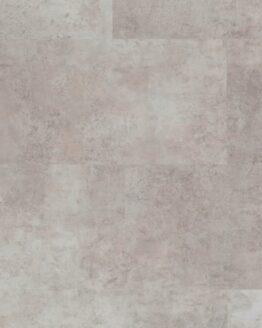 Aquafloor Stone AF6002ST