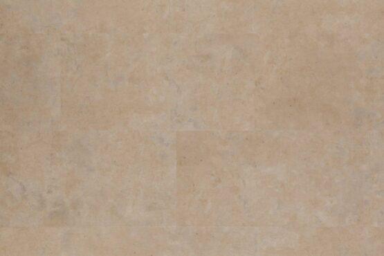 Aquafloor Stone AF6003ST
