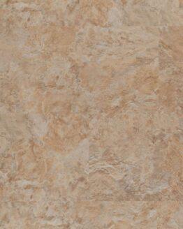Aquafloor Stone AF6004ST