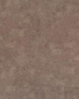 Aquafloor Stone AF6005ST