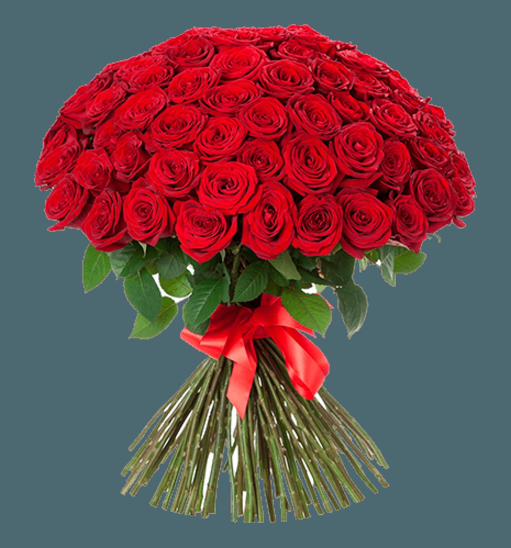 для отмечаний поздравление на дом на день рождения красноярск переводе