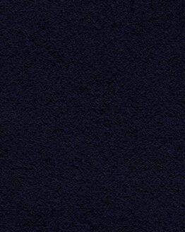Balta Wild Luxury Paddington 78