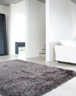 Ковры Osta Carpets