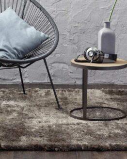Ковры ITC Natural Luxury Flooring
