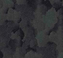 EGE Atelier Nuages Noirs