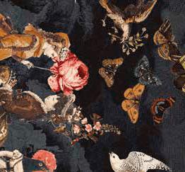 EGE Atelier Papillons Noirs