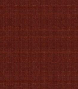 rf52752715 262x300 - Ковровое покрытие EGE Atelier Toile Rouge