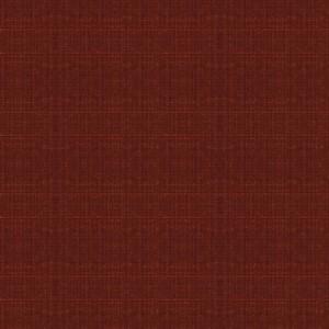 rf52752715 - Ковровое покрытие EGE Atelier Toile Rouge