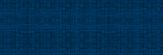 EGE Atelier Toile Bleue