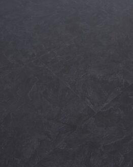 Ceramo Vinilam 61607 Сланцевый Черный