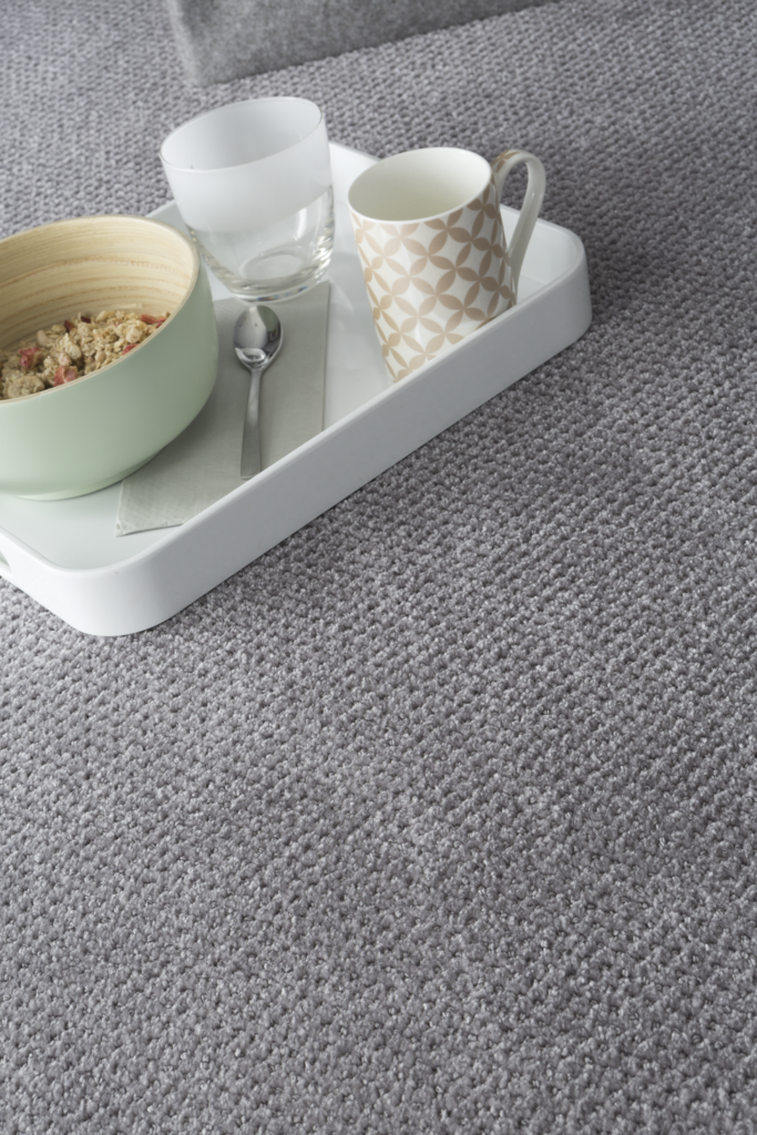 72 dpi 409x closeup carpet aquarelle touch 930 grey 6 683x1024 - Ковровое покрытие Balsan Aquarelle Touch 230